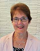 Anne Huben Kearney