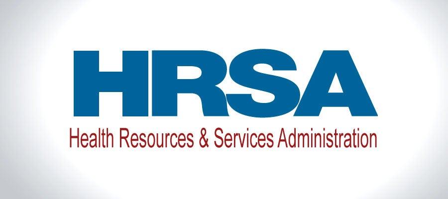 HRSA issues new resources on COVID-19 Uninsured Program Portal | AHA News