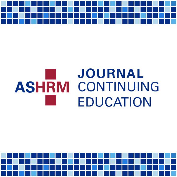 ASHRM Couruse image 2