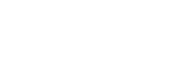 Certified Professional in Health Care Risk Management (CPHRM